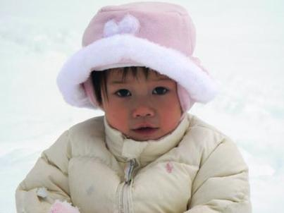Snow07_020keep